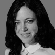 Karine Blanc : Productrice, Auteur et Réalisatrice