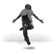 Tafari Tsigé Vidalie : Réalisateur, Producteur