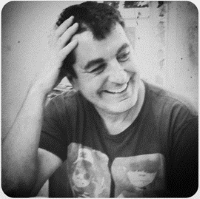 Alain Layrac