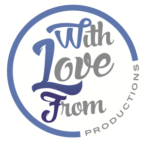 WLF Productions (With Love From Productions)
