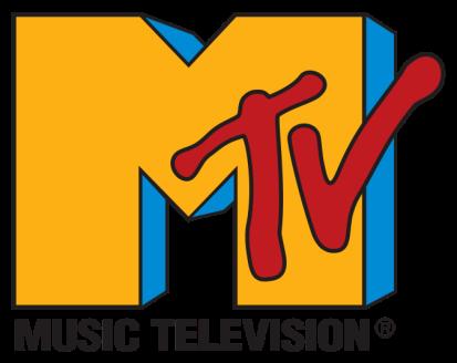 CLIENT MTV