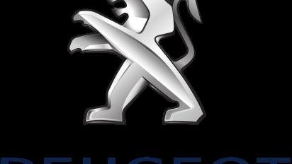 CLIENT Peugeot